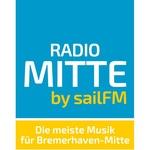 radio-mitte