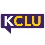 KCLU – KCLU-FM