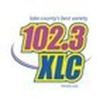 102.3XLC – WXLC