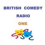 Abacus.fm – British Comedy Radio