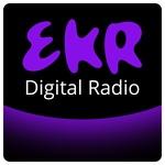 EKR – Easy Rock Paradise