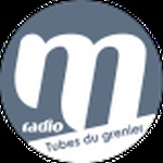 M Radio – Tubes du grenier