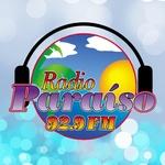 Radio Paraíso 92.9 FM – WTPM