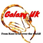 Galaxy UK Kent