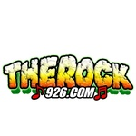 The Rock 926