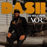 Dash Radio – Voice Of Reason