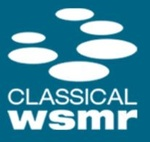 WUSF Classical WSMR – WSMR