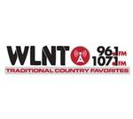 WLNT – WLNT-LP