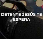 Radio 107.1 Detente Jesús te Espera