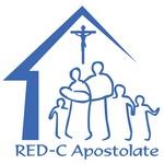 RED-C Catholic Radio – KEDC