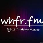 89.3 WHFR.FM – WHFR