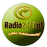 Radio247Fm