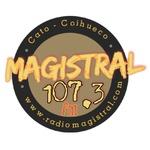 Radio Magistral