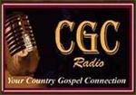 CGC Radio