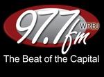 97.7 WRBJ – WRBJ-FM