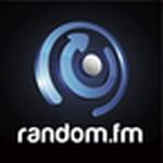 Random.FM