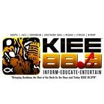 KIEE 88.3 FM – KIEE