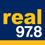 REAL 97.8