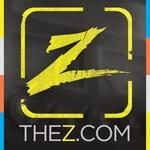 The Z – WHRZ-LP