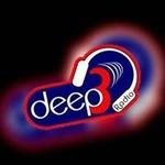 Deep3 Radio