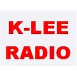 Klee Radio