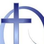 Kinship Christian Radio – KJWR