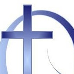 Kinship Christian Radio – KJCY