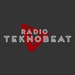 Rádio Teknobeat