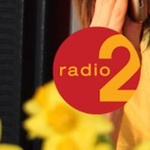 VRT – Radio 2 Limburg