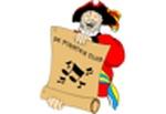De Piratenclub