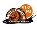 Chikuni Community Radio Station