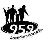 La Estacion Para la Familia – K240DS