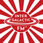 Intergalactic FM – Cybernetic Broadcasting System