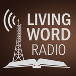 Living Word Radio