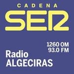 Cadena SER – Radio Algeciras