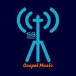 SB Web Radio