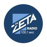 FM Zeta Radio