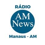 Rádio AM NEWS