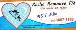 Rádio Romance FM