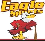 Eagle Sports – WLWE