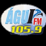 Rádio Águia 105.9 FM