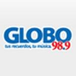 Radio Globo (SUR) 105.9