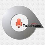 Radio Talcahuano