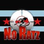 No Ratz Radio