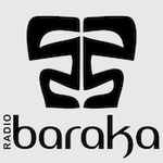 Radio Baraka