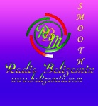 Radio Belizemix – Smooth