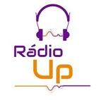 Rádio Up – Anos 80