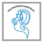 Deutschrock-Zentrale