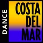 Costa Del Mar Radio – Dance