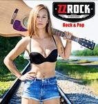 ZZROCK Rock Hits